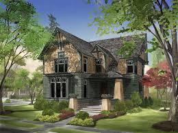 home architecture design house design paso evolist co
