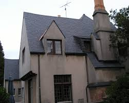 English Tudor by English Tudor Roof Customized Roofing Company