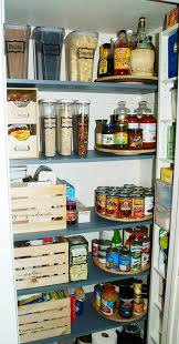 kitchen pantry organization ideas kitchen pantry organization ideas modern home design