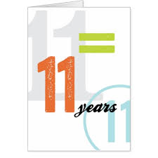 11 year anniversary gift ideas excellent ideas for 11 year anniversary gift gifts