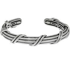 peter thomas roth u2014 jewelry u2014 qvc com