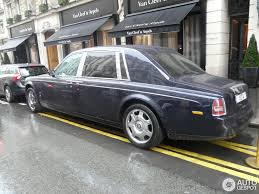 rolls royce van rolls royce phantom jankel 30 january 2013 autogespot