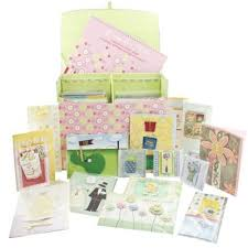 box greeting cards all occasions all occasion greeting cards box set