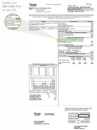 light company in cleveland ohio asked questions about ohio energy choice and dynegy