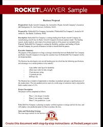 business partnership proposal template 2 u2013 best u0026 high quality