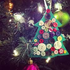 altogether beautiful december 2011