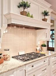 kitchen vent ideas stunning fresh kitchen vent 40 kitchen vent range