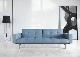 sofas magnificent lounge sofa comfortable sofa bed leather