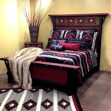 Lone Star Western Decor Coupon Western Bedding Lakota Bedding Collection Lone Star Western Decor