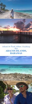 Island Time In Abaco It S My Blog Birthday Party And I - what to pack when visiting the abacos islands artsea chic