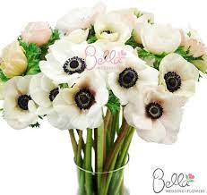 wedding flowers los angeles wedding flowers flowers los angeles ca weddingwire