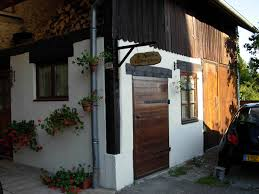 chambre hote rhone chambre hote rhone alpes galerie et chambre dha tes de charme avec