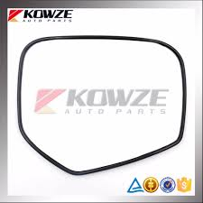 mitsubishi l200 mirror mitsubishi l200 mirror suppliers and