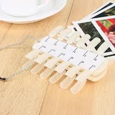 popular designer nail tips wholesale buy cheap designer nail tips