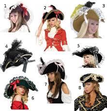 Womens Pirate Halloween Costumes 188 Pirate Costume Ideas Images Pirate