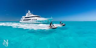 Party Yacht Rentals Los Angeles Casino Royale Yacht Charter Superyacht Rental