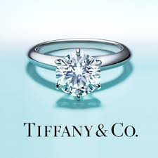 tiffany and co black friday tiffany engagement ring finder android apps on google play