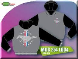 mustang shirts and jackets speedway jackets plus ford racing mustang