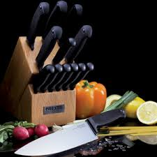 cold steel kitchen knives review cold steel 59kset kitchen classics complete set 6 knives 6 steak