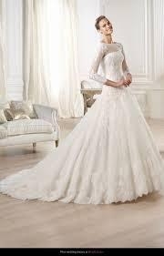 bridal reg oneisi by pronovias reg 2699 99 now 1349 99 ivory size 12