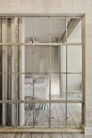 minimalist copenhagen home with glass window wall sfgirlbybay