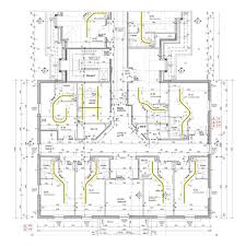 home layout design ceiling hoist track design opemed