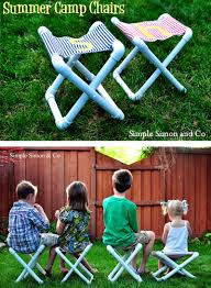 26 best diy pipe projects for kids ideas and designs for 2017