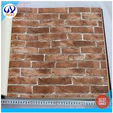 green brick tiles promotion shop for promotional green brick tiles