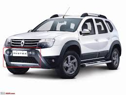 renault duster 2017 colors renault duster official review page 261 team bhp