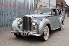 bentley turbo r custom bentley r type for sale hemmings motor news