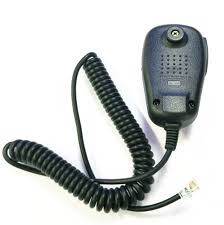 oppxun for mh 48 vehicle radio microphone for yaesu walkie talkie