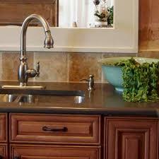 Soap Dispensers For Kitchen Sink by Sinks 2017 Standard Size Kitchen Sink Ideas Double Bathroom Sink