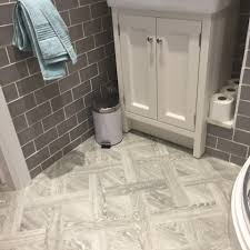 Amtico Flooring Bathroom Gallery Mj Harris Flooring