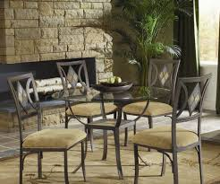 patio furniture rochester ny 28 images patio furniture rochester