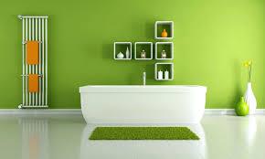 green bathroom paint colors u2013 hondaherreros com