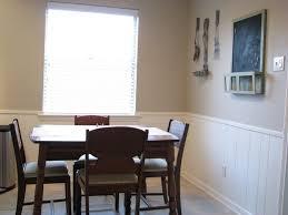 interiors design awesome behr swiss coffee satin swiss coffee