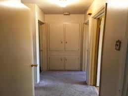 Homes For Sale Houston Tx 77053 4015 Rosebud Dr Houston Tx 77053 Har Com