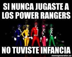 Power Rangers Meme - power rangers meme generator 100 images power rangers meme
