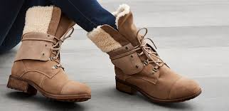 ugg boots australia reviews s gradin lace up chukka ugg official