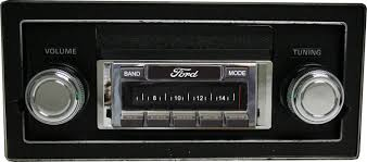 79 Ford F150 Truck Parts - amazon com 1973 1979 ford truck usa 630 ii high power 300 watt am