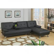Portland Sleeper Sofa Loveseat Sofa Bed Sleeper Sofa Portland Or Lazy Boy Throughout