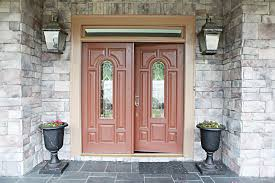 Paint For Exterior Doors Front Lights Makeover Bower Power