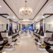 best mani pedi in atlanta metro manicure pedicure stations