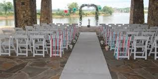 wedding venues in tn freedom point weddings get prices for wedding venues in tn