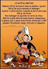 recette cuisine bretonne les bases de la cuisine bretonne mosaïques de lectures et d images