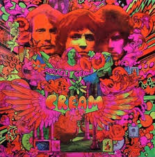 200 photo album the 200 greatest psychedelic albums rate your
