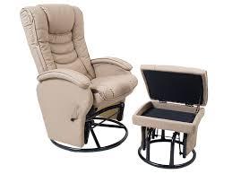 Rocking Chair For Breastfeeding Feeding Chair