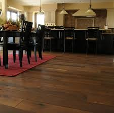 duchateau floors kasteel chateau collection egrkal3 awesome