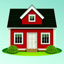 pictures of houses creative of houses design elements vector 03 vector architecture