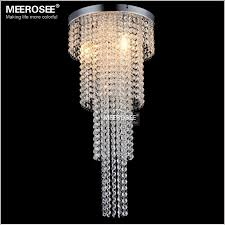 Chandelier Lights Price Ceiling Light Product Ceiling Light Price